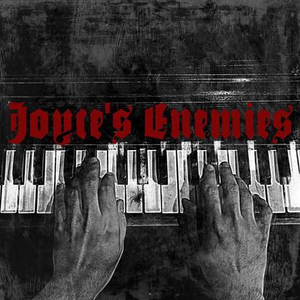 joyces