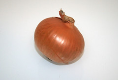 06 - Zutat Zwiebel / Ingredient onion