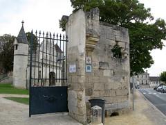 Septmonts (château) 6054
