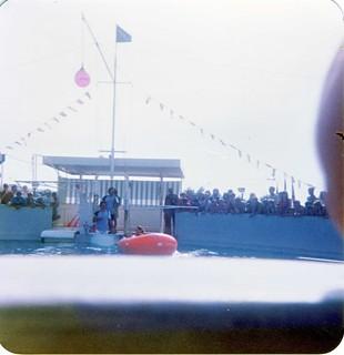 198407_Rimini_02