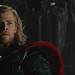 Small photo of THOR