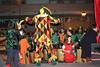 Carnaval 2012 (66)