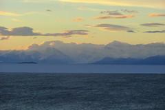 Royal Society Range Mountains Antarctica