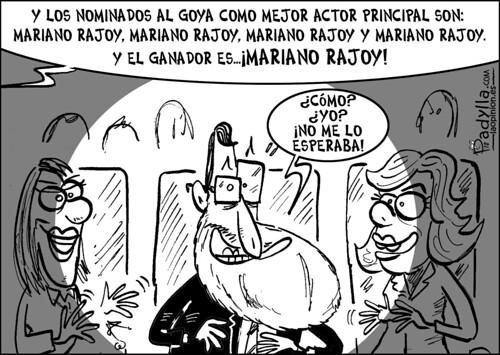 Padylla_2012_02_17_Los Goya populares