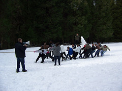 Hartland High School Winter Camp 2012-44