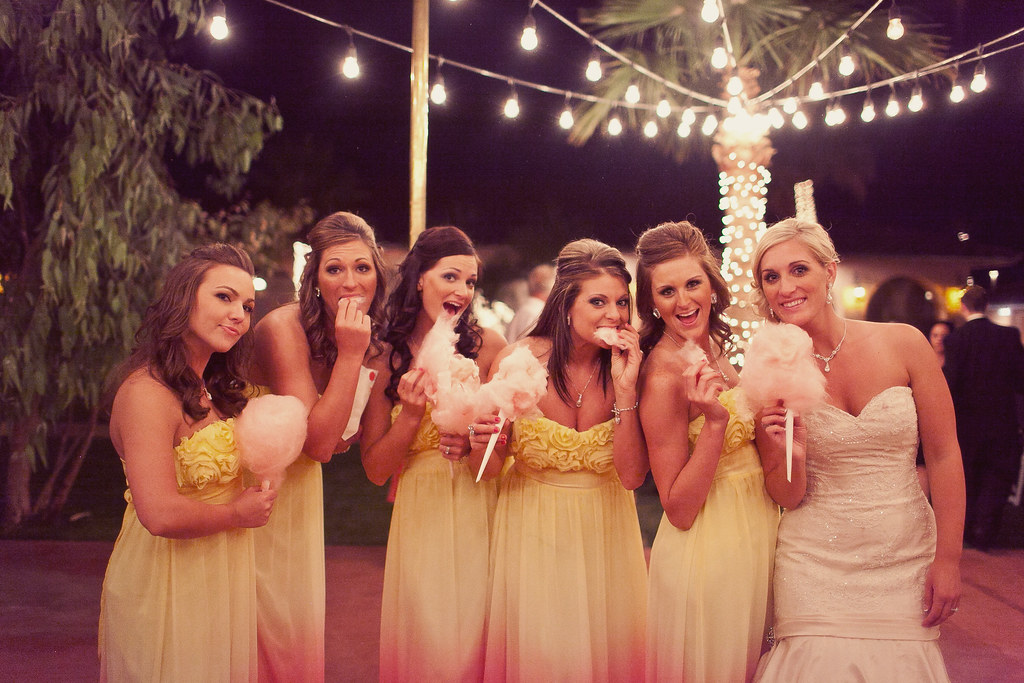 AmyChrisWedding2011-343
