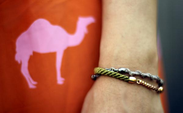 bracelets_camel