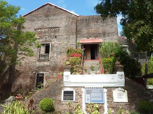 Luzon-Santa Maria (7)