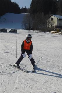 Skikurs 02-12 (4)