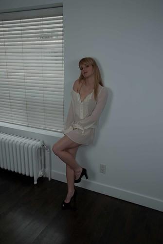 Mandy-19
