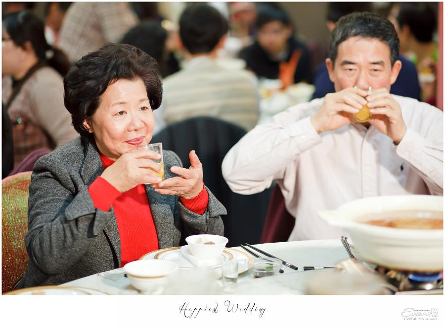 婚禮攝影 婚禮記錄-圳男&珮宸- 婚攝小朱爸_00150