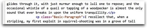spacing.html