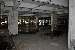 Find abandoned places near me, thousands of urbex spots