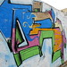 Graffiti's - 012