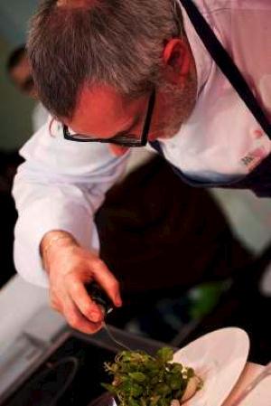 Culinaria 2012