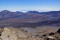 2012-02-10 02-19 Maui, Hawaii 328 Haleakala National Park
