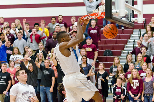 2012_01_24 RRHS - McNeil boys basketball - Henry Huey c_9817 by 2HPix.com - Henry Huey
