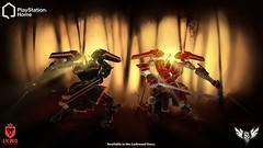 Lockwood_SamuraiBots_290212_1280x720