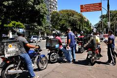 01/03/2012 - DOM - Diário Oficial do Município