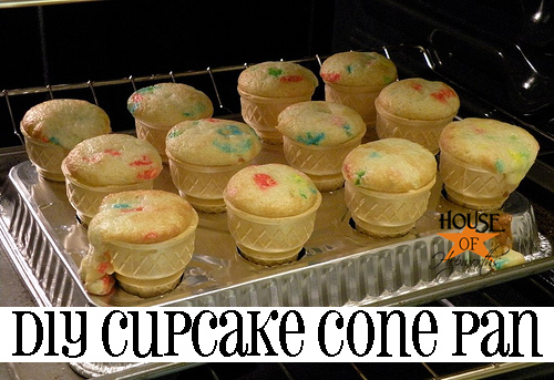 ice_cream_cone_cupcake_diy_pan_hoh_01