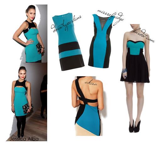 elbise önerisi2