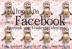 My Facebook Banner