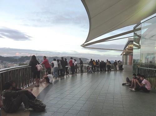 Luzon-Baguio (102)