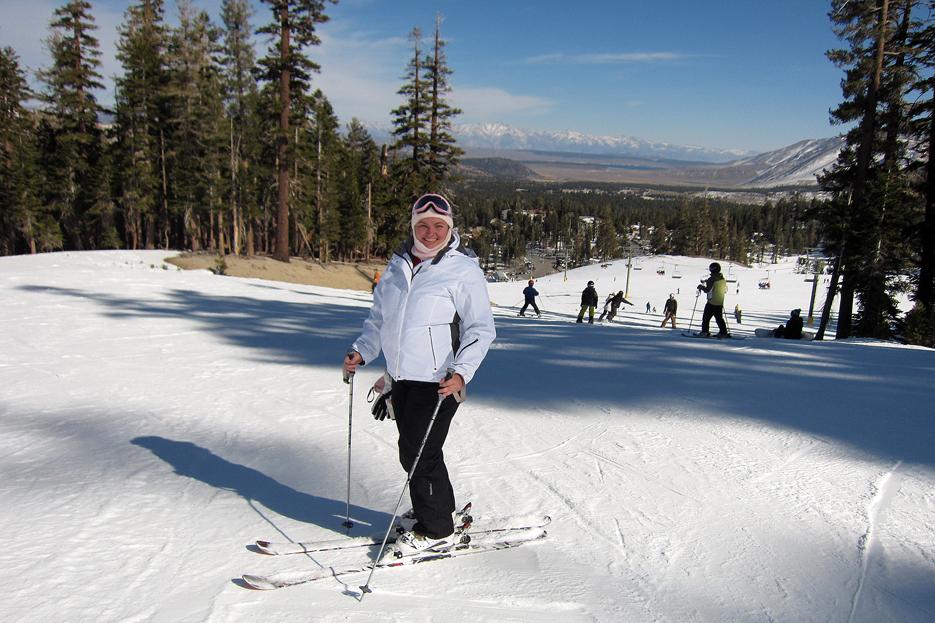 022512_skiing03