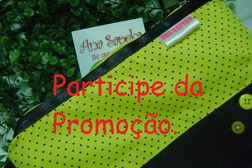 Promoção by ana_sapeka
