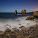 Moonstones -- Garrapata State Beach, Carmel, CA by Jeff Swanson -- www.interfacingnature.com