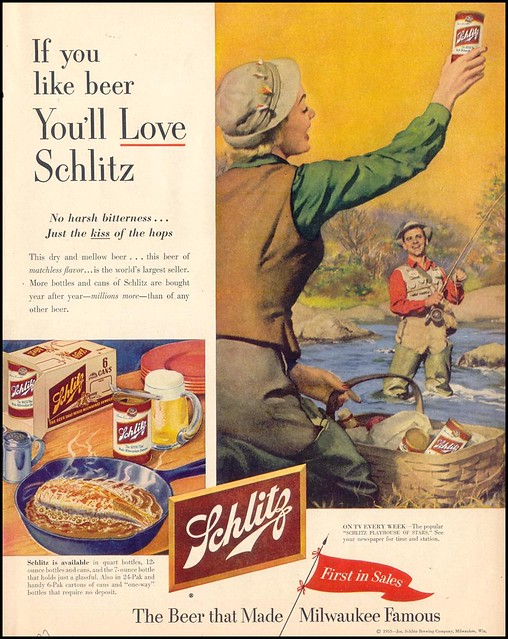Schlitz-1953-fishing