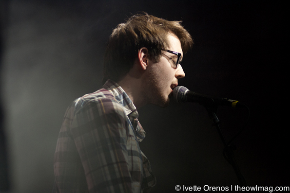 cloudnothings_observatory_03012012_3