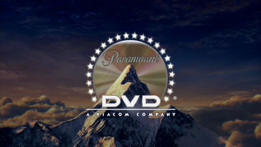 the main changes that the paramount Music and movies essays: the main changes that the paramount decree effected on the structure of the american film industry and the measures the ex-studios took to.