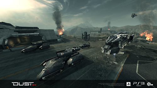 DUST514_Screenshot_02