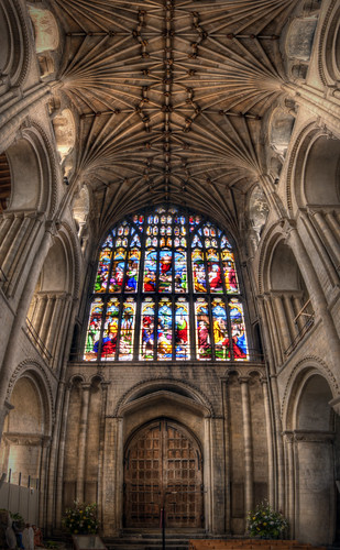 travel light colour brick art church window glass architecture digital photoshop landscape geotagged photography photo nikon exposure raw cathedral wide norwich range dri hdr blending lightroom 1024 d300 photomatrix blendingdynamic increasedri