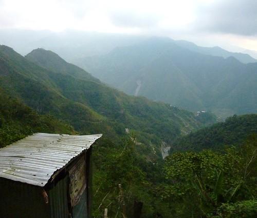 Luzon-Banaue-Batad (18)