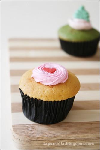 01a cupcake