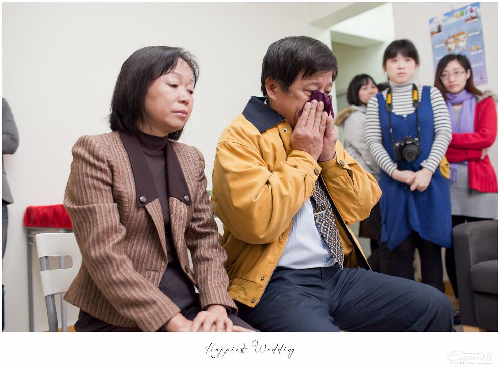 婚禮紀錄 婚禮攝影 evan chu-小朱爸_00144