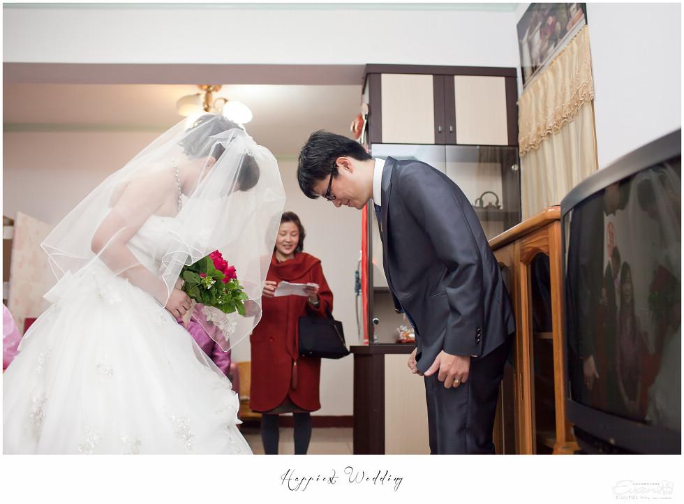 婚禮紀錄 婚禮攝影 evan chu-小朱爸_00201