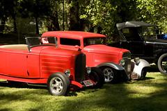 PCI_2011_cars_03