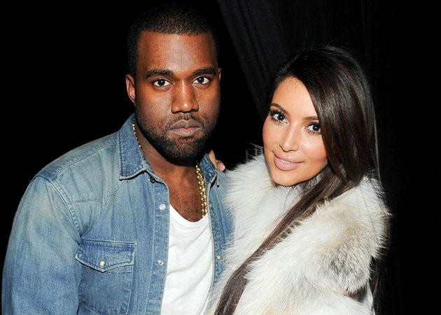 Kanye-and-Kim-Kardashian