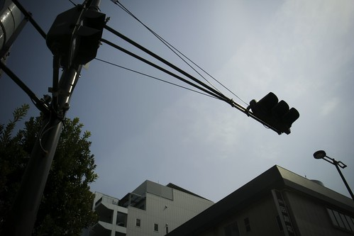2012-03-08の空