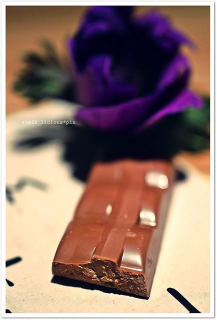 lecker_schokolade
