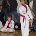 Sat, 02/25/2012 - 14:03 - Photos from the 2012 Region 22 Championship, held in Dubois, PA. Photo taken by Ms. Kelly Burke, Columbus Tang Soo Do Academy.