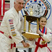 Sat, 02/25/2012 - 16:56 - Photos from the 2012 Region 22 Championship, held in Dubois, PA. Photo taken by Mr. Thomas Marker, Columbus Tang Soo Do Academy.