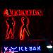 Alcatra ..
