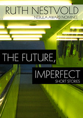 The Future, Imperfect for Kindle