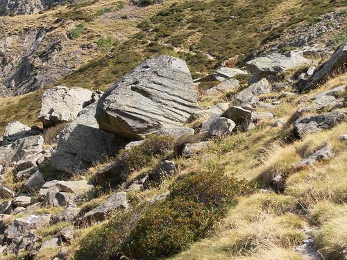 moundeilhs -septembre 2011 060