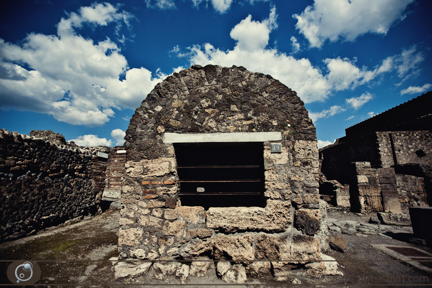tomas_flint-italia-28
