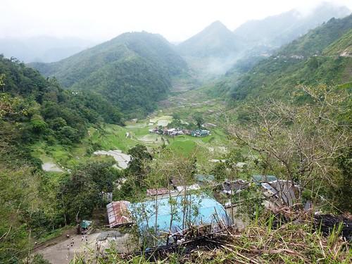 Luzon-Bangaan (94)